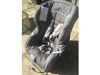 Baby Seat Child Toddler Seat Booster Chair Very Spacious And Comfortable Good Condition