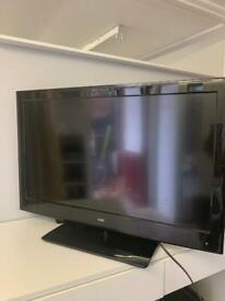 "LOGIK 32"" TV"
