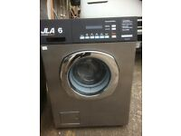 Jla commercial washing machine £395 fully working and guaranteed can deliver