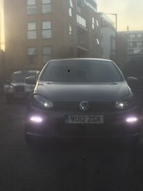 GOLF R GT WHEEL PX POSS NOT AUDI BMW