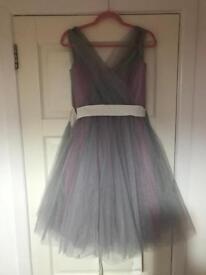 Jim Hjelm Bridesmaid Dresses *REDUCED*