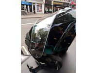 Helmet Vcan