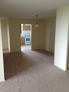 130 & 140 Lincoln Road - Two Bedroom Apartment Apartment... Kitchener / Waterloo Kitchener Area image 5