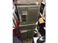 Job lot 5 x apple towers, mac pros and G5s