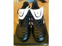 Adidas Copa Trainers Size 10 (New)