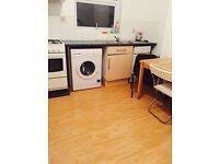 single room to rent in hackney london e5 including all bills available asap
