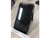 !!!!!SUPER CHEAP DEAL HTC ONE X 32GB UNLOCKED WITH WARRANTY !!!