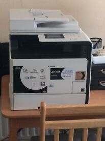 Printer excellent condition