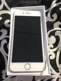 iPhone 6 for parts or repair