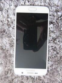 SAMSUNG S6 GALAXY