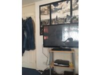 LARGE ROOM, NEAR UNI, AVAILABLE NOW. £395