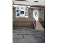 2 bed - Salsburgh - DSS considered