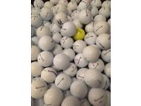 Golf balls for sale over 5700