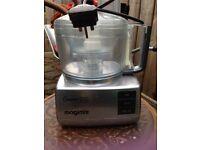Magimix Compact 3100