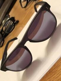 MARMA mas-058 Sunglasses