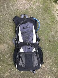 Gelert Cyclling/walking back pack