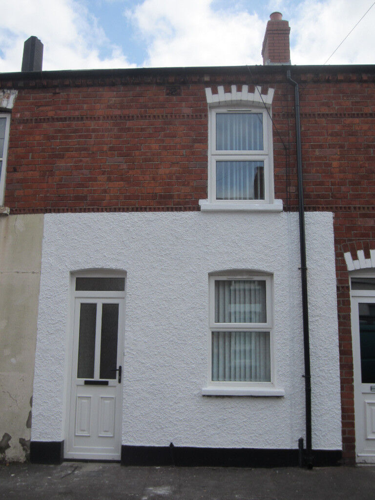 Excellent 2 double bed house