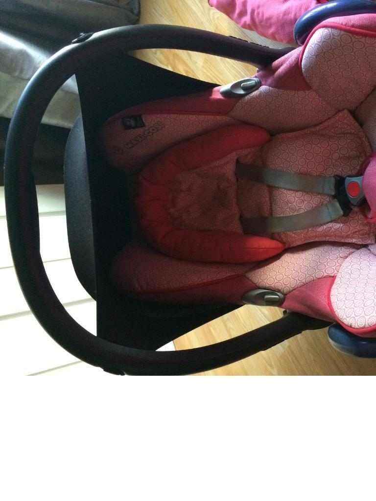 Car Seat Trimmers Yorkshire