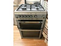 Flaval Double Oven