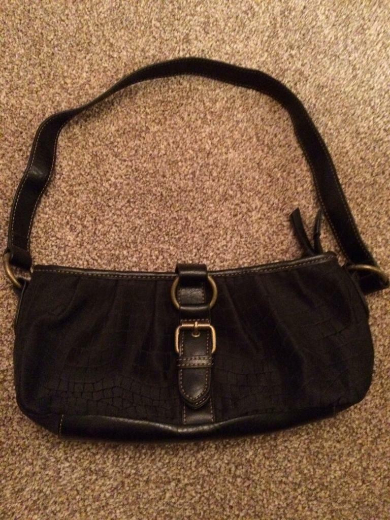 Betty Barclay bag as new