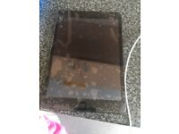 iPad mini 32gb, £85 nearest offer