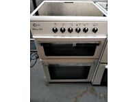 Flavel Electric Cooker (60cm) (6 Month Warranty)
