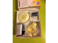 Medela Swing Breast Pump - Hackney Downs (E5 8NN) - £32
