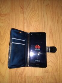 Huawei P8 Lite - Excellent condition