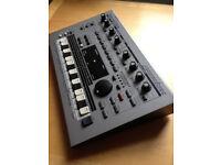 Roland MC303 - £150