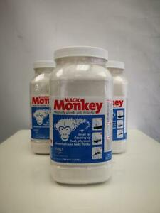 Magic Monkey Spill Absorbent - Only $24.99!