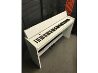 Ex Display Roland F140 88 Note Digital Piano