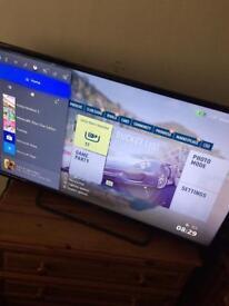 Xbox One £110 07544 317297