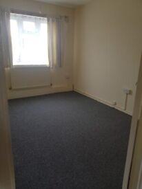 Nice 3 Bedroom First Floor Flat Aldborough Court Aldborough Road North IG2