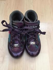 Lelli Kelly shoes / trainers size 31