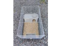Large Guineapig Cage