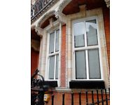 We are the Sash Window Refurb and Repair co. covering all of London