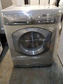 Hotpoint Washing Machine (7kg) (6 Month Warranty)