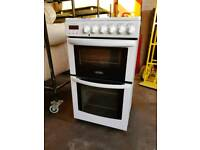 Tricity bendix electric freestanding cooker