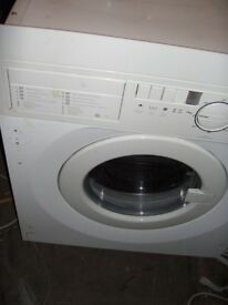 same day Repair fridge freezers central heating TV PC washing machine dryer cooker oven dish washer
