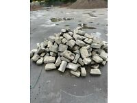 WHIN COBBLES FOR SALE!!!