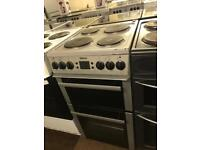 £90 BEKO ELECTRIC COOKER WITH GUARANTEE 🇬🇧🇬🇧🌎🌎