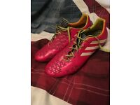 Adidas Football Boots Predators *Top Spec*
