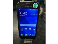 Samsung Galaxy Ace 4, 4GB, EE