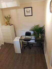 Luxury Beauty Room to Rent