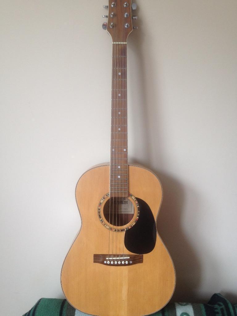 Gremlin Guitar Prices Gremlin Gr2217 Acoustic Guitar
