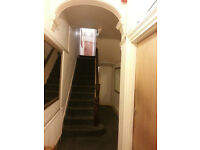 1 KING SIZE VERY LARGE DOUBLE ROOM TO LET= NO BILLS = COOL HOUSE MATES SOCIABLE FRIENDLY HOUSE £550