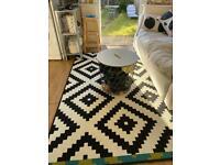 Carpet - Rag -Ikea