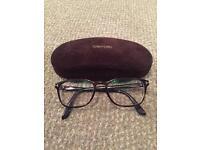 Tom Ford glasses 5355