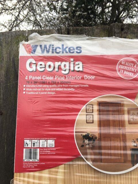 Job Lot 4 of Sapele Hard Wood Timber Window Cill Wickes Hardwood Conservatories