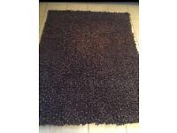 Next Wool Rug